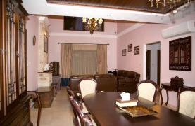 Nice 4 Bedroom Villa in Souni  - 31