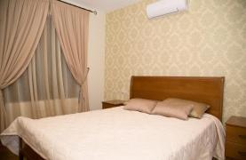 Nice 4 Bedroom Villa in Souni  - 41