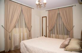 Nice 4 Bedroom Villa in Souni  - 38