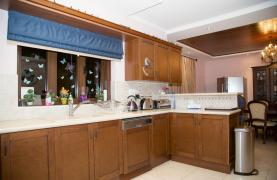 Nice 4 Bedroom Villa in Souni  - 33