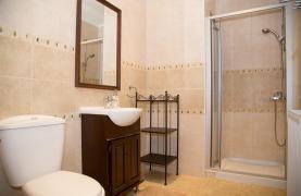 Nice 4 Bedroom Villa in Souni  - 45