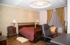Nice 4 Bedroom Villa in Souni  - 40