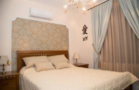 Nice 4 Bedroom Villa in Souni  - 37