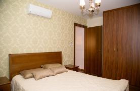 Nice 4 Bedroom Villa in Souni  - 39
