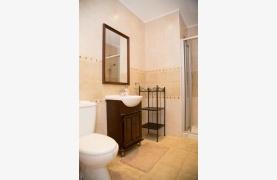 Nice 4 Bedroom Villa in Souni  - 46