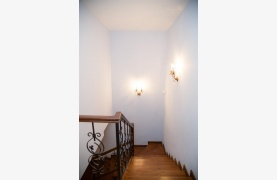 Nice 4 Bedroom Villa in Souni  - 42