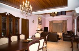 Nice 4 Bedroom Villa in Souni  - 29