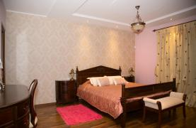 Nice 4 Bedroom Villa in Souni  - 35