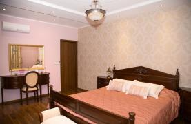 Nice 4 Bedroom Villa in Souni  - 34