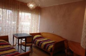 Cozy 3 Bedroom Apartment by the Sea in Potamos Germasogeia  - 28