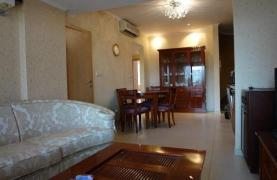 Cozy 3 Bedroom Apartment by the Sea in Potamos Germasogeia  - 21