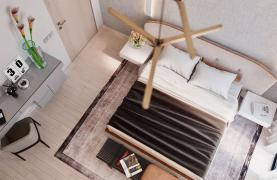 2 Bedroom Penthouse in a New Complex near the Sea - 15