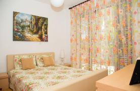 Luxury 2 Bedroom Duplex in the Complex near the Sea - 28