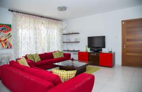 Luxury 2 Bedroom Duplex in the Complex near the Sea - 24