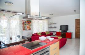 Luxury 2 Bedroom Duplex in the Complex near the Sea - 22