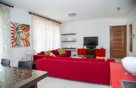 Luxury 2 Bedroom Duplex in the Complex near the Sea - 20