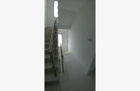 Modern 4 Bedroom semi-Detached House in Episkopi - 61