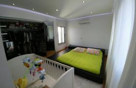 Modern 4 Bedroom semi-Detached House in Episkopi - 48