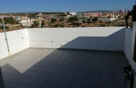 Modern 4 Bedroom semi-Detached House in Episkopi - 64