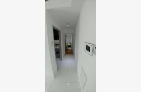 Modern 4 Bedroom semi-Detached House in Episkopi - 63