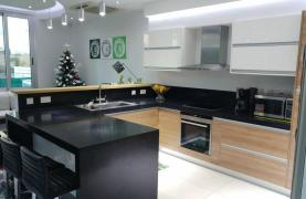 Modern 4 Bedroom semi-Detached House in Episkopi - 36
