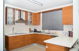 Modern Luxury 4 Bedroom Villa in Sfalagiotisa, Agios Athanasios - 58