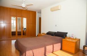 Modern Luxury 4 Bedroom Villa in Sfalagiotisa, Agios Athanasios - 64