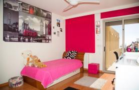 Modern Luxury 4 Bedroom Villa in Sfalagiotisa, Agios Athanasios - 61