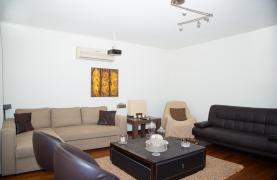 Modern Luxury 4 Bedroom Villa in Sfalagiotisa, Agios Athanasios - 53