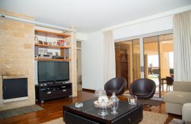 Modern Luxury 4 Bedroom Villa in Sfalagiotisa, Agios Athanasios - 55