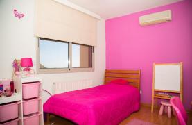 Modern Luxury 4 Bedroom Villa in Sfalagiotisa, Agios Athanasios - 60