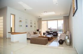 Modern Luxury 4 Bedroom Villa in Sfalagiotisa, Agios Athanasios - 49