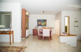 Modern Luxury 4 Bedroom Villa in Sfalagiotisa, Agios Athanasios - 50