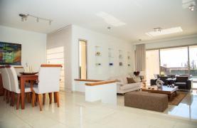 Modern Luxury 4 Bedroom Villa in Sfalagiotisa, Agios Athanasios - 48