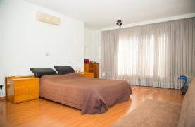 Modern Luxury 4 Bedroom Villa in Sfalagiotisa, Agios Athanasios - 63