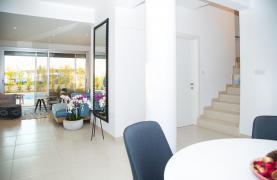 Contemporary 3 Bedroom Villa with Breathtaking Sea views in Agios Tychonas - 44