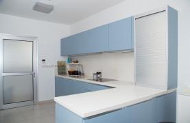 Contemporary 3 Bedroom Villa with Breathtaking Sea views in Agios Tychonas - 49
