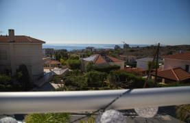 Contemporary 3 Bedroom Villa with Breathtaking Sea views in Agios Tychonas - 59