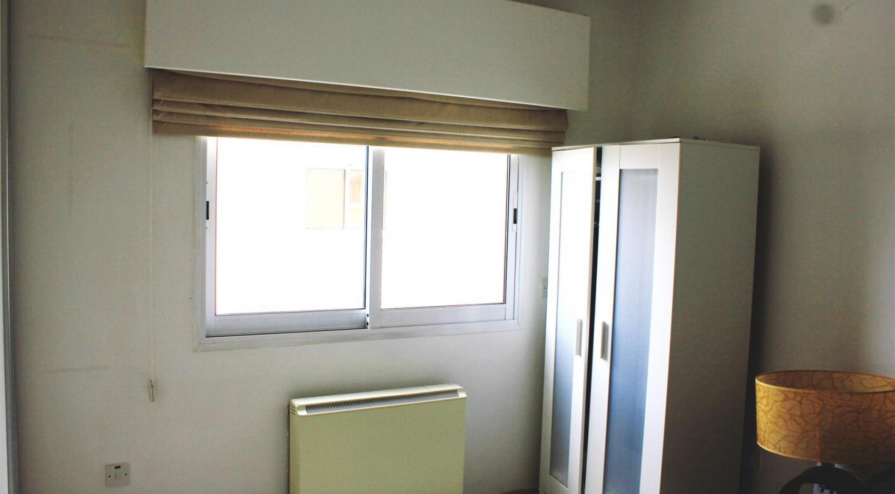 2 Bedroom Apartment in a Prestigious Complex near the Sea - 17