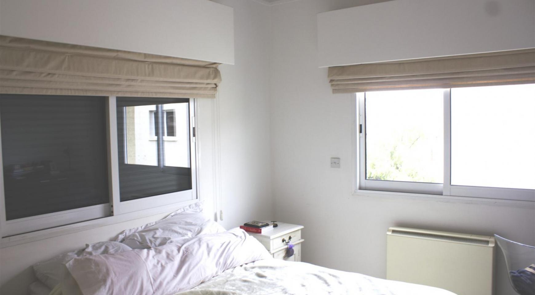 2 Bedroom Apartment in a Prestigious Complex near the Sea - 15