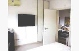 2 Bedroom Apartment in a Prestigious Complex near the Sea - 37