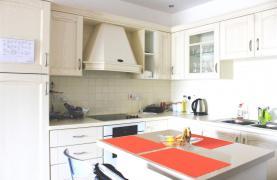 2 Bedroom Apartment in a Prestigious Complex near the Sea - 31