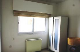 2 Bedroom Apartment in a Prestigious Complex near the Sea - 36