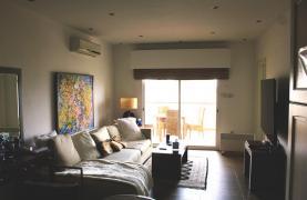 2 Bedroom Apartment in a Prestigious Complex near the Sea - 28