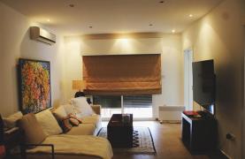 2 Bedroom Apartment in a Prestigious Complex near the Sea - 29