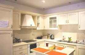 2 Bedroom Apartment in a Prestigious Complex near the Sea - 32