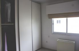 2 Bedroom Apartment in a Prestigious Complex near the Sea - 35