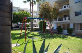 2 Bedroom Apartment in a Prestigious Complex near the Sea - 25