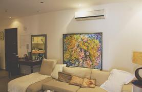 2 Bedroom Apartment in a Prestigious Complex near the Sea - 30