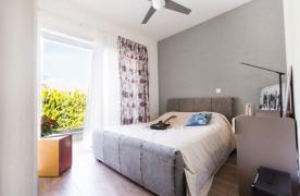 3 Bedroom Villa with Sea Views in Mouttagiaka - 17